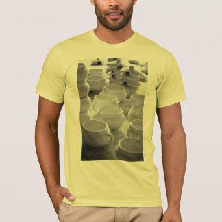 Tonwaren T-Shirt