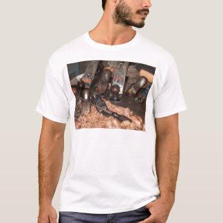 Tool Man T-Shirt