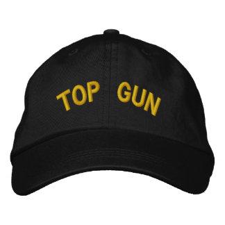 TOP GUN BASEBALLCAP