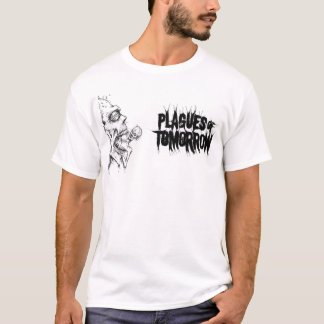 TOPF T-Shirt