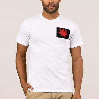 Topftasche T-Shirt