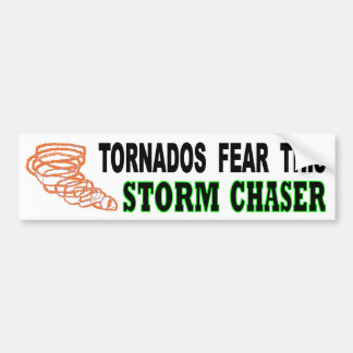 Tornados befürchten dieses Sturm-Geleitboot Autoaufkleber