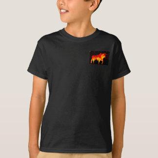 TORO-BRAVO T-Shirt