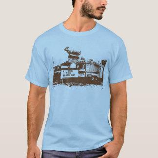TORO DE ORO T-Shirt