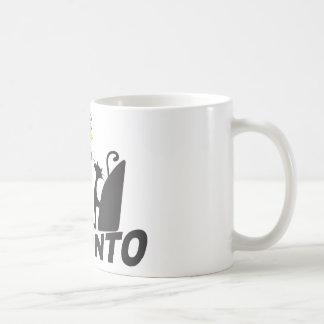 Toronto Kaffeetasse