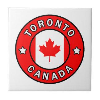 Toronto Kanada Keramikfliese