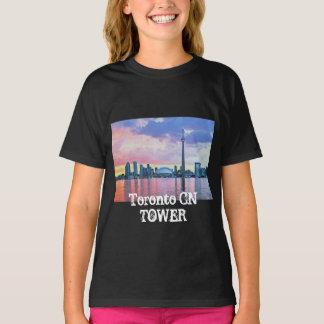 Toronto KN-TURM Hemden