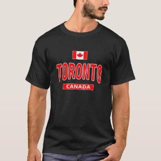 Toronto-T - Shirt