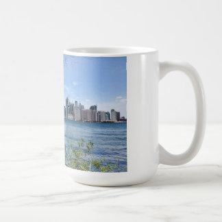 Toronto-Tasse Kaffeetasse