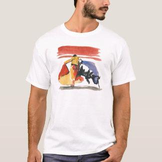 torro u. torrero T-Shirt