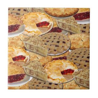 Torte Keramikfliese