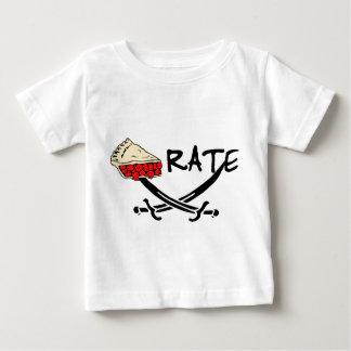 Torte-Rate! Baby T-shirt