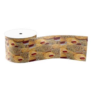Torte Ripsband
