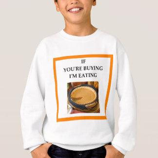 Torte Sweatshirt