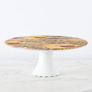 Torte Tortenplatte