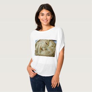 TORTEN LECKER T-Shirt