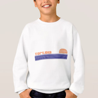 Tortola Sweatshirt