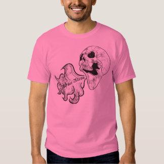 Tot aber lebendig hemden