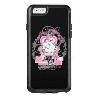 Total heraus gekauft OtterBox iPhone 6/6s hülle
