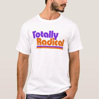 Total RADIKAL T-Shirt