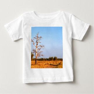 toter Baum Baby T-shirt