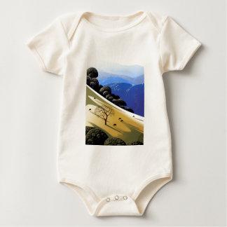 Toter Baum hohes Rez.jpg Baby Strampler