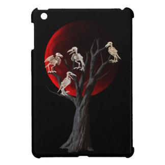 Toter Baum iPad Mini Hülle