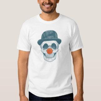 Toter Clown Shirt