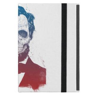 Totes Lincoln Hülle Fürs iPad Mini