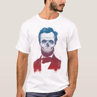Totes Lincoln T-Shirt