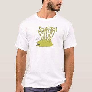 Totes Scubotch T-Shirt