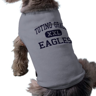 Totino Anmut - Eagles - hoch - Minneapolis Top