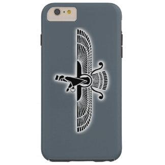 TOUGH iPhone 6 PLUS HÜLLE
