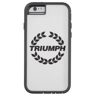TOUGH XTREME iPhone 6 HÜLLE