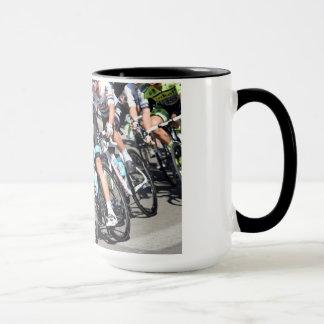 Tour de France Tasse