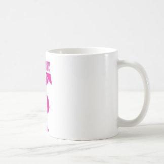 toyboy4P Kaffeetasse