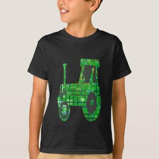 Tractoring Traktor T-Shirt