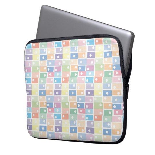 Tragbare Hülle Laptopschutzhülle