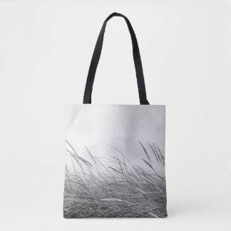 Tragetasche Dünengräser Tasche