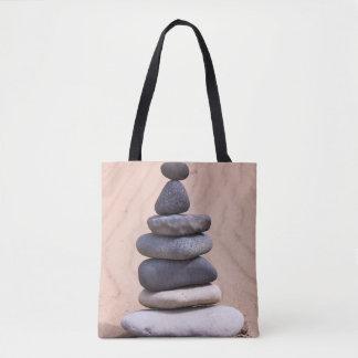 Tragetasche - Stonetower Tasche