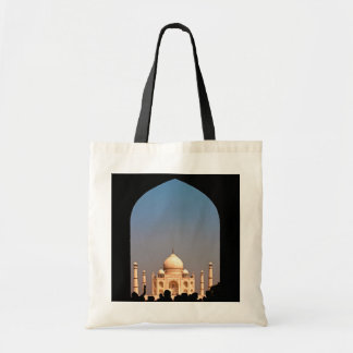 Tragetasche Tasche - Taj Mahal Indien