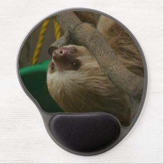 Trägheit Gel Mousepad
