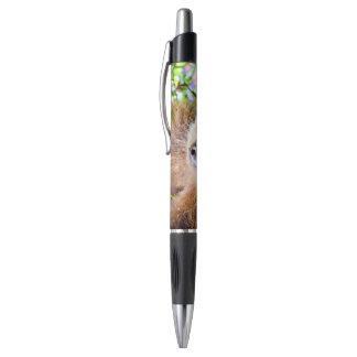 Trägheit Kugelschreiber