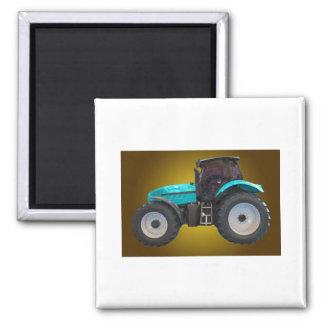 Traktor Kühlschrankmagnete