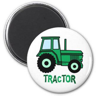Traktor Kühlschrankmagnet