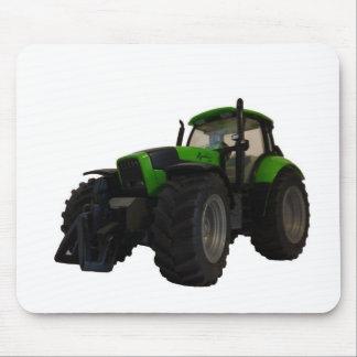 Traktor mousemat mousepad