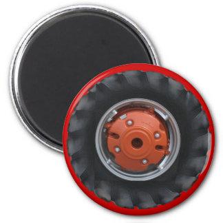Traktor-Reifen-Magnet Magnete