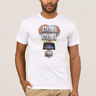 Trancelove T-Shirt