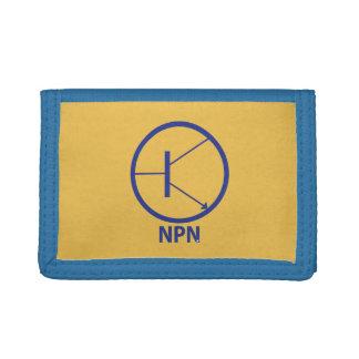Transistor - NPN