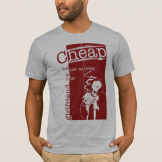 Transmetropolitan billig… T-Shirt